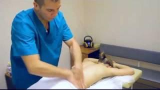 Спортивный массаж.wmv
