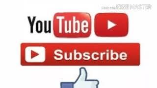Baaghi 2 official trailer | fighting scene|Tiger shroff |Disha patani| Sajid Naiadwala