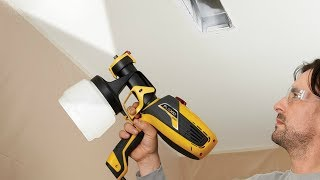 10 Amazing House Tools You Should Have