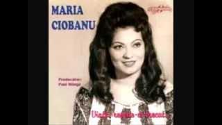 MARIA CIOBANUDoar o mama poate sti.mp4_360p)