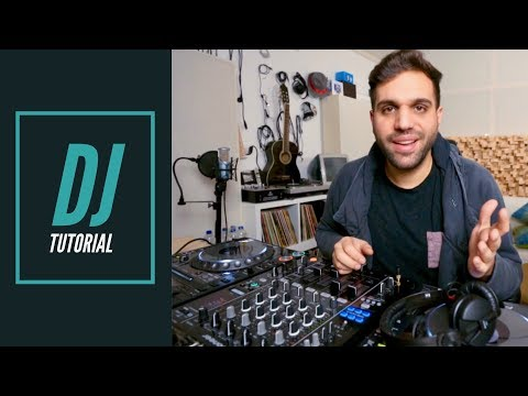 Xxx Mp4 Full Beginner DJ Tutorial Everything You Need To Play Your First GIG 3gp Sex