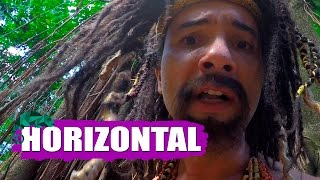 MUSTAFARY (MARCO LUQUE) -- HORIZONTAL