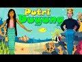 Download Video Putri duyung | Drama Dongeng Anak 3GP MP4 FLV