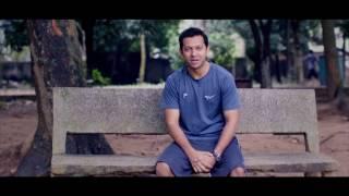 GP Tonic - Lets Move Bangladesh / Tahsan