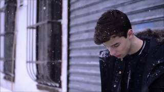 Shawn Mendes- Imagination Music Video