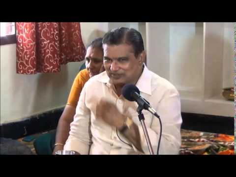 AGGNI POOJA DT:12th Nov'14(PART 2 OF 2)