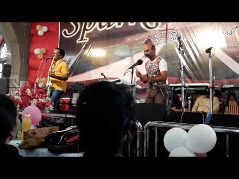 Xxx Mp4 Ye Dil Mera Deewana Tera By Jai Moses Feat Sandedp Khare 3gp Sex