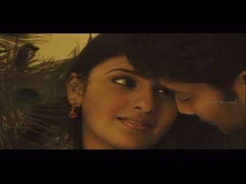 Xxx Mp4 Silandhi சிலந்தி 2008 Tamil Romantic Full Movie Monica Riyaz Khan 3gp Sex