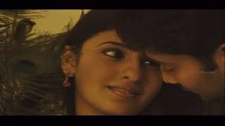 Silandhi (சிலந்தி ) Tamil Romantic Full Movie -Monica, Riyaz Khan