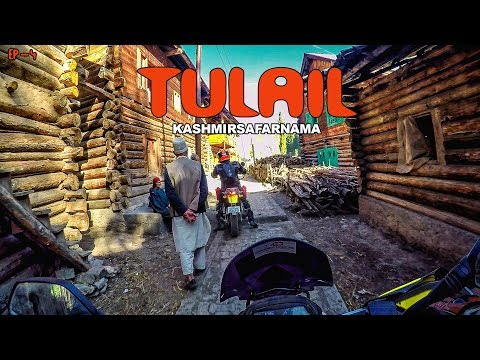 Xxx Mp4 TULAIL GUREZ KASHMIR SHEIKHPORA DAWAR Unexplored Destinations Ladakh 3gp Sex