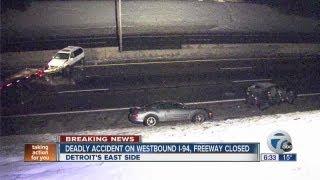 deadly crash on i-94