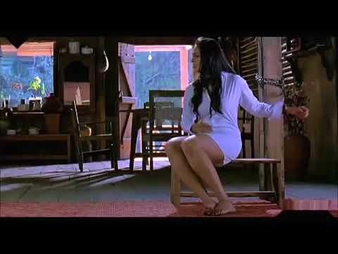 Xxx Mp4 Anushka Hot Xxx Videos 3gp Sex