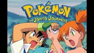Pokemon in hindi #1*HD