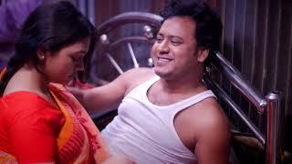 Nosta Kosta Jibon Teaser || Rawnak Hasan, Mehrin islam nisha, sanjoy sanju, soma |