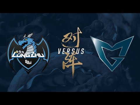 Xxx Mp4 LZ Vs SSG Quarterfinals Game 1 2017 World Championship Longzhu Gaming Vs Samsung Galaxy 3gp Sex