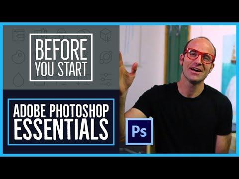 Xxx Mp4 Before You Start This Adobe Photoshop CC Tutorial Photoshop CC Essentials 2 85 3gp Sex