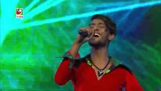 Maldivian Idol #GoldenEra - Hoadhey Masthee Loabi -  Amaan