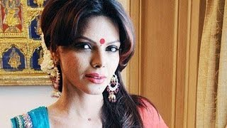 H0t Sherlyn Chopra's SHOCKING PICTURES