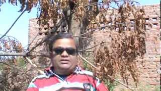 Vrushabh Rashi , March 2014...