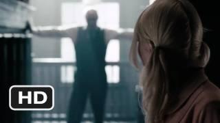 Sucker Punch #7 Movie CLIP - First Five Minutes (2011) HD