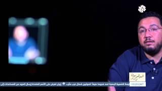 الموهوبون في الأرض مع بلال فضل | الحلقة 6 | يوسف شاهين جــ 1