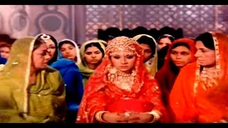 Barbaad-E-Mohabbat Ki Dua [HD] - Mohd Rafi - Laila Majnu