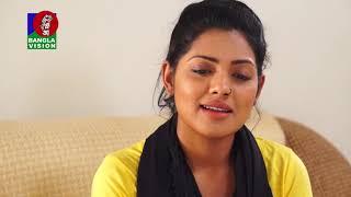 Charittro Neta | Tisha | Mahfuj | Nipun | Bangla Natok | Full HD | Part-06