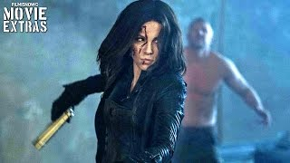 Underworld: Blood Wars - First 10 minutes [Digital HD/Blu-Ray 2017]