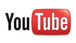 Отивам в YouTube  чао vbox7
