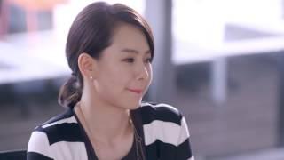 我是杜拉拉 Still LaLa Ep35 戚薇 王耀慶 【克頓官方1080p】