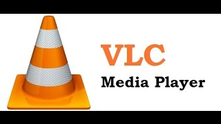 Downloading and Installing VLC Media Player in Windows 8 / 8.1