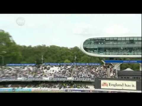 44 from 20 balls Abdul Razzaq s Fierce Onslaught on England 4th ODI