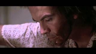 Bad Boy Bubby Trailer