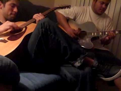 Xxx Mp4 Original Acoustic Jam Sex In Motion 3gp Sex