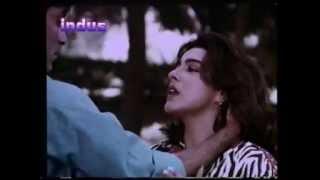 """Tumse mile bin chain nahi aata"" - Kishor Kumar"