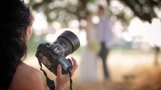 Jasmine Lee Photography Promo Video