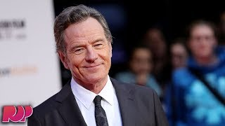 Bryan Cranston: We Should Be Open To Forgiving Sexual Abusers