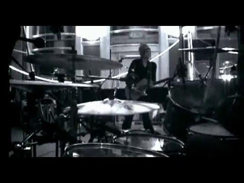 Muse The Making Of Absolution Full