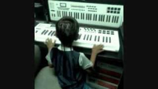 Rimajol Songs-R.M.I Band.. Juon Ne Maan Was