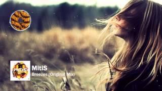 MitiS - Breezes (Original Mix)