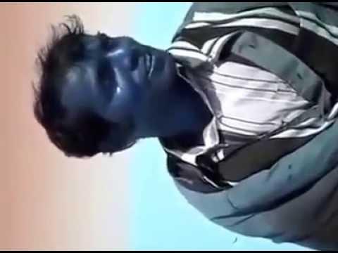 কাতার প্রবাসী এক ভাইয়ের কান্না দেখে চোখের পানি