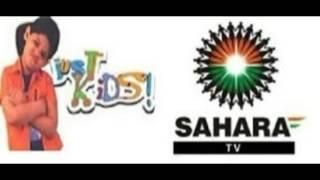 Just kids simba balu sahab ki kahani in hindi urdu