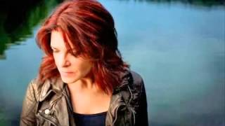 Rosanne Cash - Just Don't Talk About It