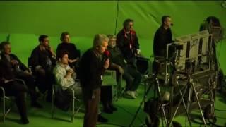 revenge of the sith behind the scenes (edit)   berlin