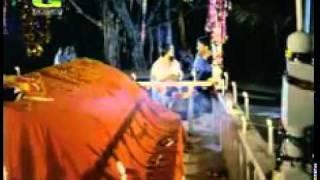 BANGLA MOVIE -HRIDOYER KOTHA (PART 11).flv