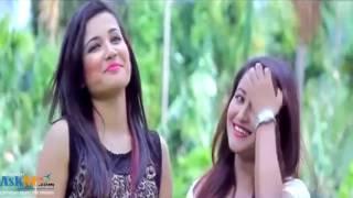new hit top 10 songs Bidekhi Suwali  nipali songs Latest Assamese Song 2015   north east india