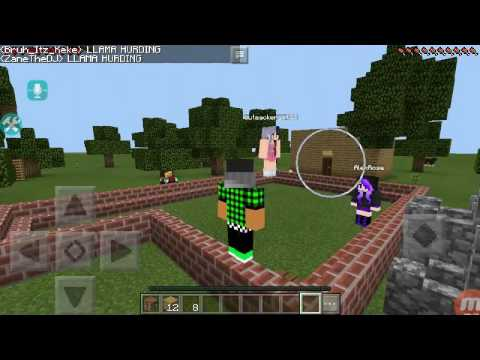 Xxx Mp4 A SEX ROOM IN T OR DMinecraftTruth Or Dare 3gp Sex