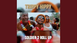 Soldier 2 Roll Up (feat. Cleo Ice Queen)