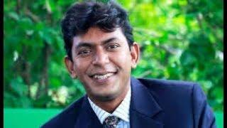 Valobasha Prem Noy  Ep 6   new bangla natok chanchal chowdhury 2017