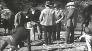 Western El Hijo Del Renegado Película Completa En Español Regreso De La Banda İnvencible